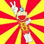 【テラバトル】今だけ!!エナジー2万円分キャンペーン来たぞー!!!