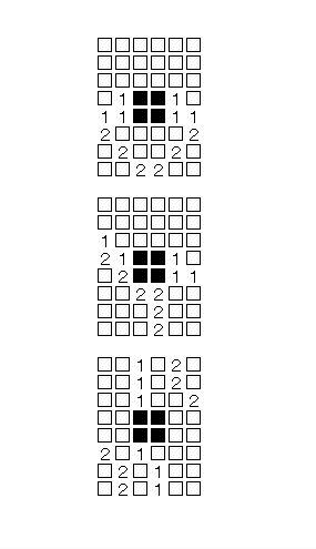 org538299