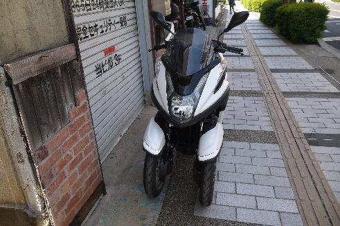 P1050318(1)