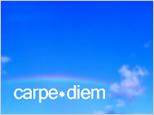 carpe*diem