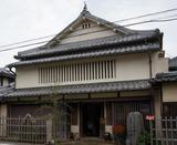 DSC01194nishiyama