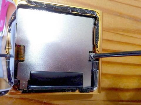 DCIM0803