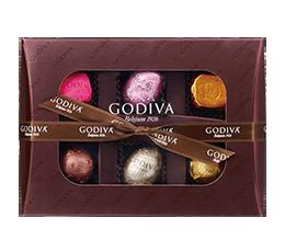 item_godiva07