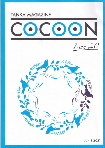 COCOON Issue20