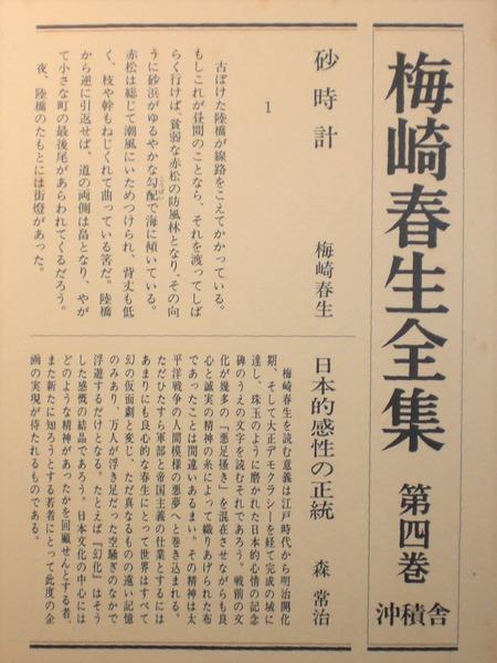 CIMG9743 (2)