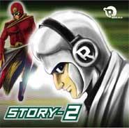 STORY-2