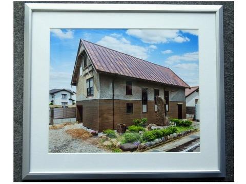 ●NPo■▼福田平治記念館■縁有 完成写真ケイミュー280607