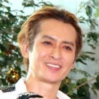 元光GENJI・大沢樹生、プロレスデビューへ思い出の品売却「芸能界じゃ飯が食えないから」