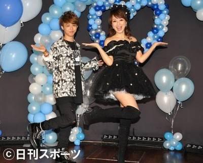 渡辺美奈代の長男、矢島愛弥の診断結果は急性腸炎