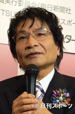 尾木直樹氏、未成年者飲酒問題「入店禁止にしては」