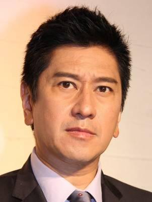 川崎麻世、カイヤとの離婚訴訟を報告「話し合いや離婚調停での解決を目指しましたが」