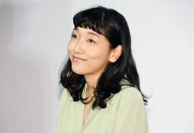 [内田有紀]「まんぷく」初回視聴率、前作超えの29.2%!安藤サクラの可愛さも話題に