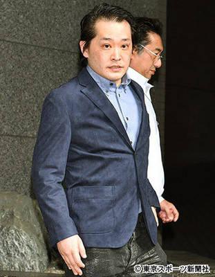 三田佳子次男クスリ入手先で浮上した危ない人脈