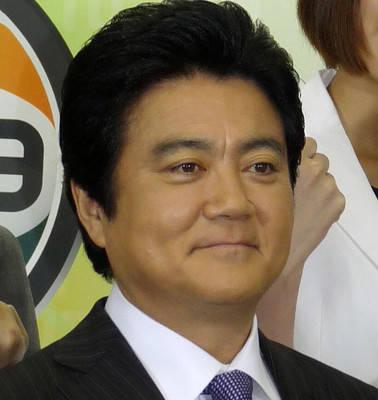 堀尾正明、日大回答は常務理事・内田監督のプレッシャーも想像「早急に会見すべき」