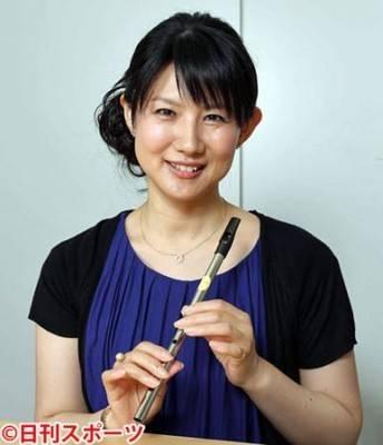 中江有里涙で「知らなかった\u2026」川越美和さん孤独死