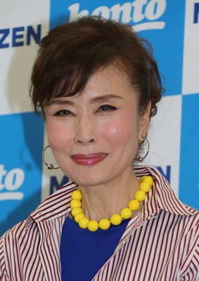 小柳ルミ子ラジオ生出演で日本代表にエール「1勝1分け1敗でギリギリ突破」