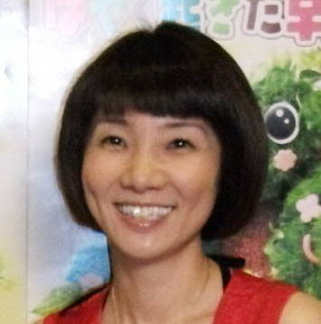 松居直美 (タレント)の画像 p1_28