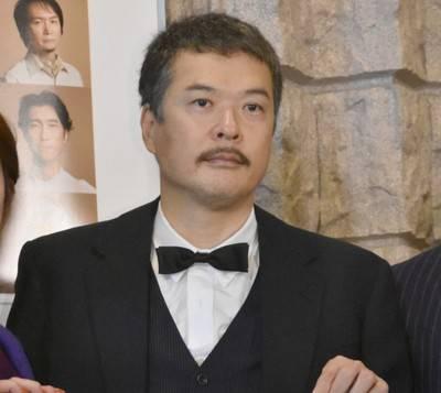 田中哲司、産休中の妻・仲間由紀恵は「順調です」