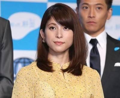 上原多香子、再婚!12月ママに演出家・コウカズヤ氏がツイッターで発表