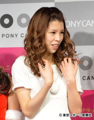 坂口杏里さん芸能界復帰熱望に「居場所ない」厳しい声相次ぐ