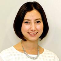 TBS加藤シルビアアナ、第2子女児を出産「家族が増えた嬉しさで胸がいっぱい」