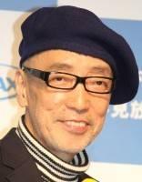 TOKIO国分日大悪質タックル問題で「そういう選手を育てたのも内田監督」