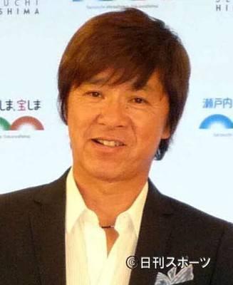 [郷ひろみ]西城秀樹さん死去63歳最期まで「生涯歌手」