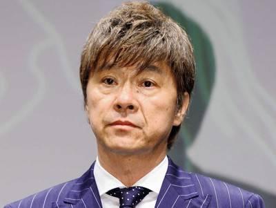 [郷ひろみ]西城秀樹さん死去63歳ヤングマン、傷だらけのローラら大ヒット