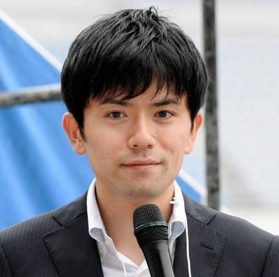 大倉 忠義 ブログ
