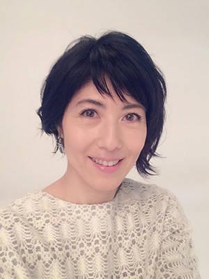 [小室哲哉]『小島慶子 気になるカノジョ』──小室さんに必要なのは休養。誰かの痛みを娯楽にするのはうんざり…