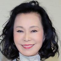藤田紀子が息子・元貴乃花親方について貴闘力氏に質問「私のことをどう思っているの?」