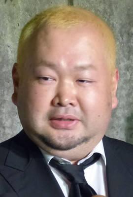 [山本KID徳郁]ハチミツ二郎、KIDさん訃報への心無い投稿に怒り「どうゆう生き方したらそんなこと書けんだ」
