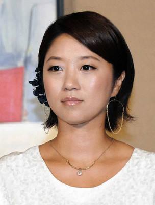 第8子七女出産の美奈子1歳六女が世話やき「嬉しい」