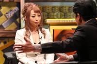 脇坂英理子氏事件後TV初出演診療報酬の不正請求「最初は自分もだまされていた」