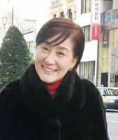 古市憲寿氏、ホリプロと和解の松居一代について小倉キャスターに質問…「えらく好かれていましたよね」