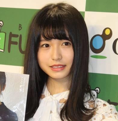 欅坂46志田愛佳が卒業メンバーが惜別…長濱ねる「伝わり方が難しいから怖いけど」