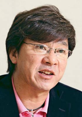 西城秀樹さん死去、63歳…「ヤングマン」