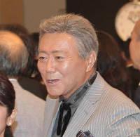 [貴乃花親方]小倉智昭氏、相撲取材歴30年の横野リポーターを「良くやっている」と絶賛…声が出なくなったのは「相撲界の怨念じゃないかな」