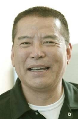 「千昌夫 ジョーン」の画像検索結果