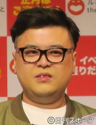 とろサーモン久保田「鬼畜の所業」内田裕也への取材