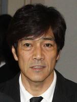 [郷ひろみ]野口五郎西城秀樹さんの死に衝撃「あまりにも突然で、言葉が見つかりません」