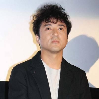 ムロツヨシのギャップに絶賛 「大恋愛」の二枚目がハマリ役
