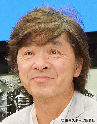 [野口五郎][郷ひろみ]西城秀樹さんが死去63歳先月25日に自宅で倒れ救急搬送され入院していた