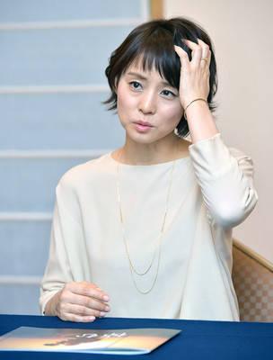 石田ひかりの画像 p1_27