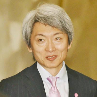 元NHK登坂淳一アナ、セクハラ告発女性から和解念書得ていた