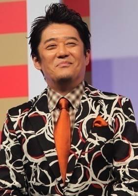 もう誰にも止められない?とんねるずの後釜に坂上忍!関東芸人の新リーダー就任か?