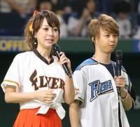 渡辺美奈代の長男・矢島愛弥、体調は順調に回復「今のところは急性腸炎との診断」