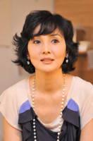 南果歩がツイート「出会いから16年、様々なことを学びました」渡辺謙と離婚成立