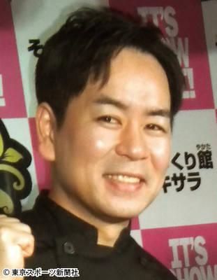 HEY!たくちゃん「ラーメン日本一決定戦」での不正認め謝罪
