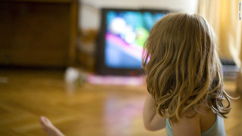 kids-background-tv